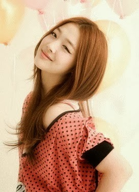 Most+10+Beautiful+Korean+Girls+New+Hairstyle+Images+2013 14001