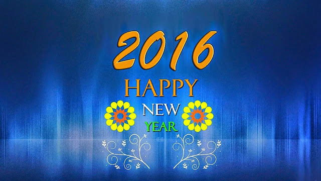 new year 2016 wallpaper romantic