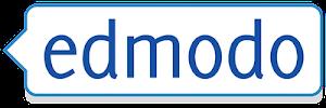EDMODO tasks