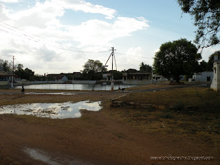 Street-View-opp-to-Chettinad-Palace-Kanadukathan-Karaikudi
