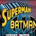 Batman superman 240X400 Samsung jar