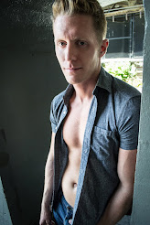 BARIHUNK BIRTHDAY May 21