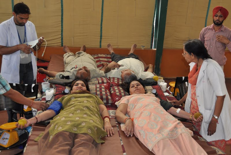 blood donation srs Blood bank management system so i want to heartily request to all healthy people of himachal pradesh that you should also donate blood regularly not only for.
