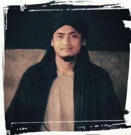 AL-Faqir Ilallah