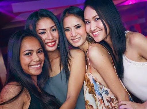 [Image: nightlife+thai+girls.jpg]