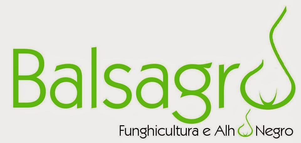Balsagro - Funghicultura e Alho Negro