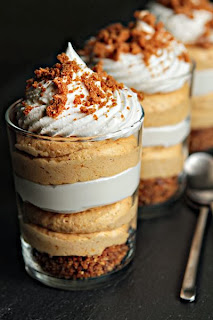 http://www.mybakingaddiction.com/pumpkin-cheesecake-trifles/