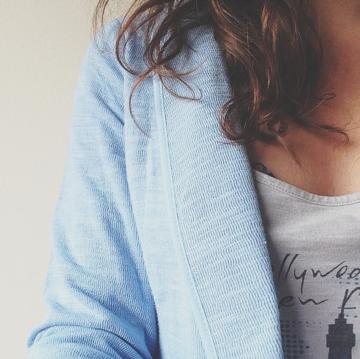 instants-bonheur-blazer-bleu pale-newlook
