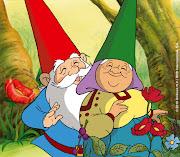 DIBUJOS ANIMADOS-TELEVISIÓN 1. Publicado por Jacobo en 17:36 dibujos animados televisiãƒâ€œn