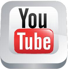 Veja como é fácil adicionar legendas nos vídeos do YouTube.