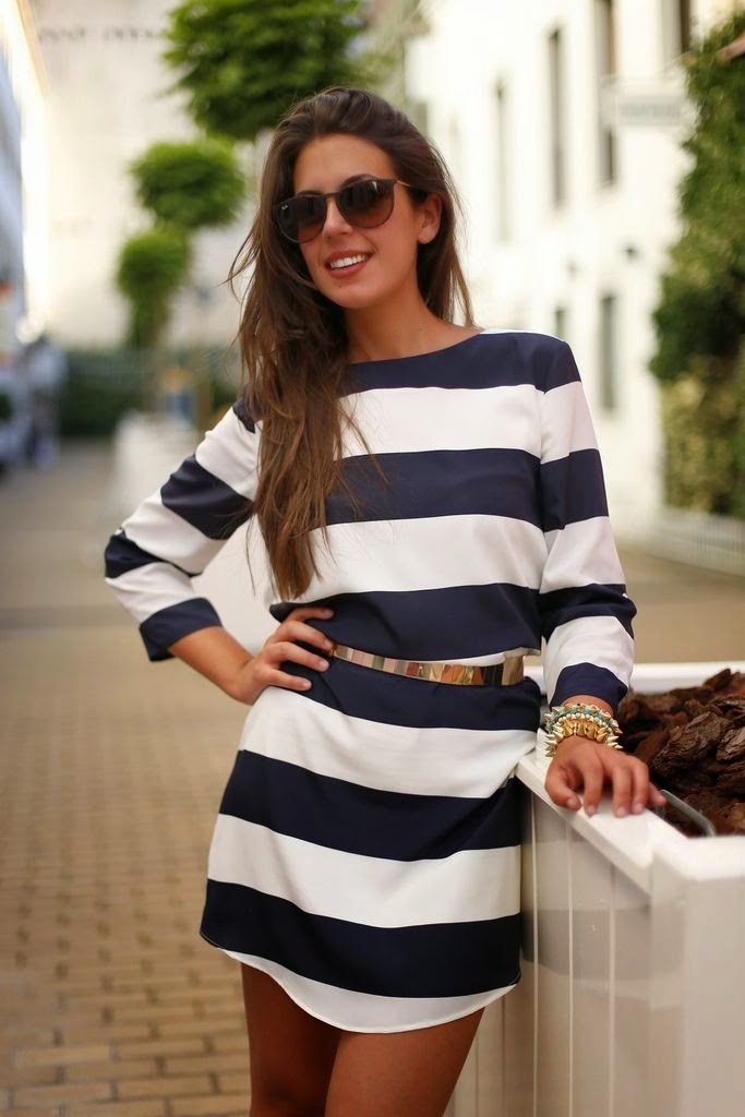 Top 5 outstanding summer dresses for women