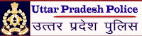 UP Police Constable Result 2013