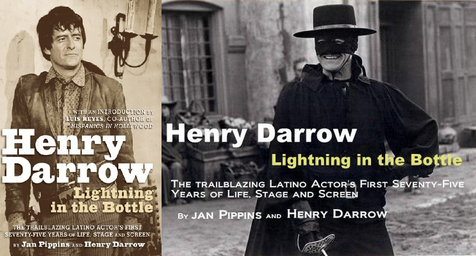 henry darrow imdbhenry darrow actor, henry darrow age, henry darrow imdb, henry darrow 2016, henry darrow net worth, henry darrow wife, henry darrow movies, henry darrow the high chaparral, henry darrow height, henry darrow pictures, henry darrow interview, henry darrow wilmington nc, henry darrow family, henry darrow bonanza, henry darrow married, henry darrow movies and tv shows, henry darrow gunsmoke, henry darrow twitter, henry darrow now, henry darrow photos