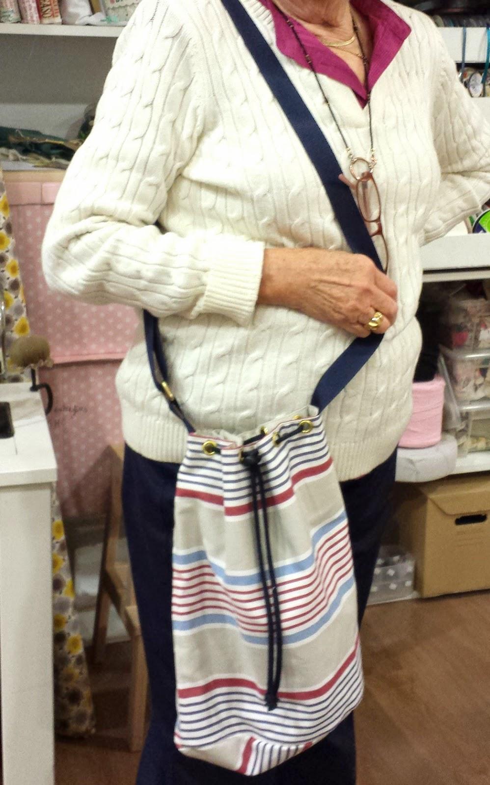 proyectos clases de costura sweet sixteen craft store