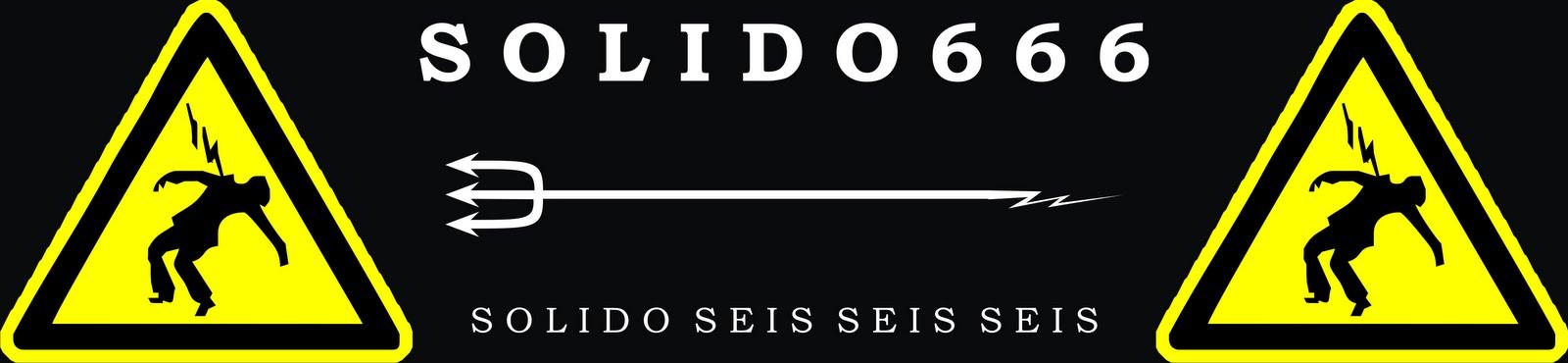 SOLIDO666