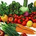 هل تعرف ماهي الخضروات العضوية ؟؟
