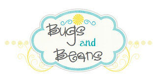 Bugs and Beans