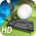 Download My Golf 3D v1.2 APK Full Free