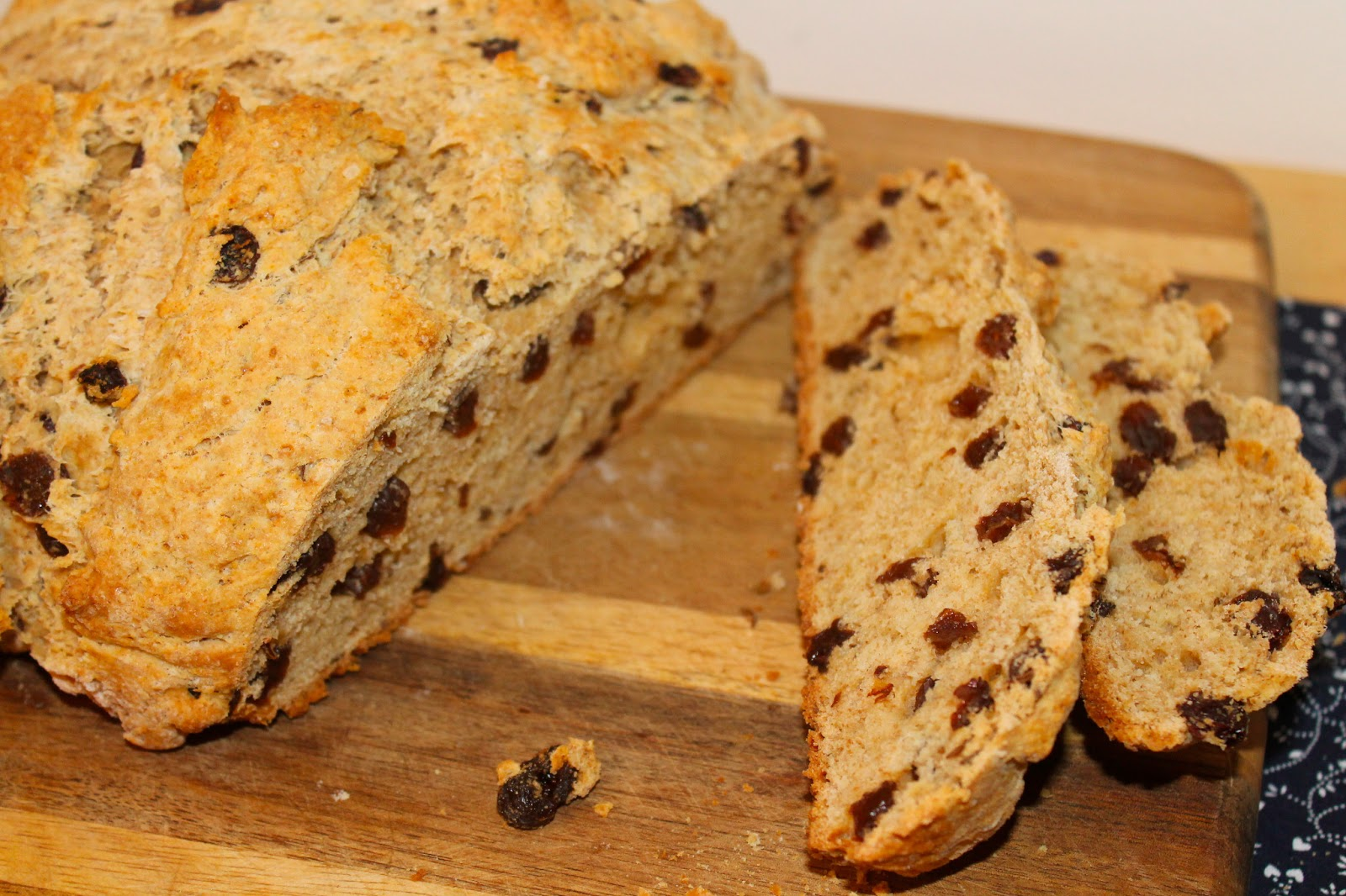 bread irish soda bread irish brown soda bread irish soda bread buns ...
