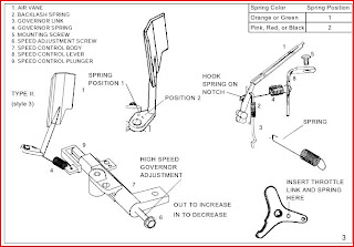 Dodge 5 2l Engine Diagram together with T22055471 Location coolant sensor mustang 94 furthermore Chrysler 300 Egr Valve Location as well Dodge 5 2l Engine Diagram furthermore Jeep Jk 3 8 Engine Diagram. on wiring diagram for 2003 jeep wrangler 2 4l