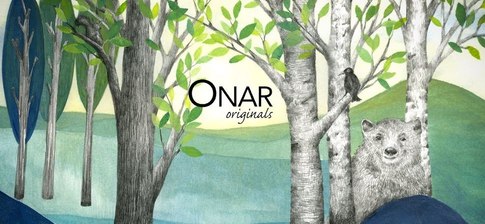 Onar Originals