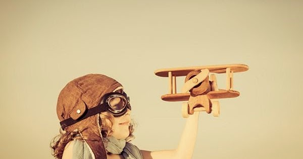 Woodworking Plans Reviewed How To Make A Wooden Toy Airplane