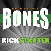 Reaper Bones Kickstarter