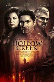 Hollow Creek Legendado