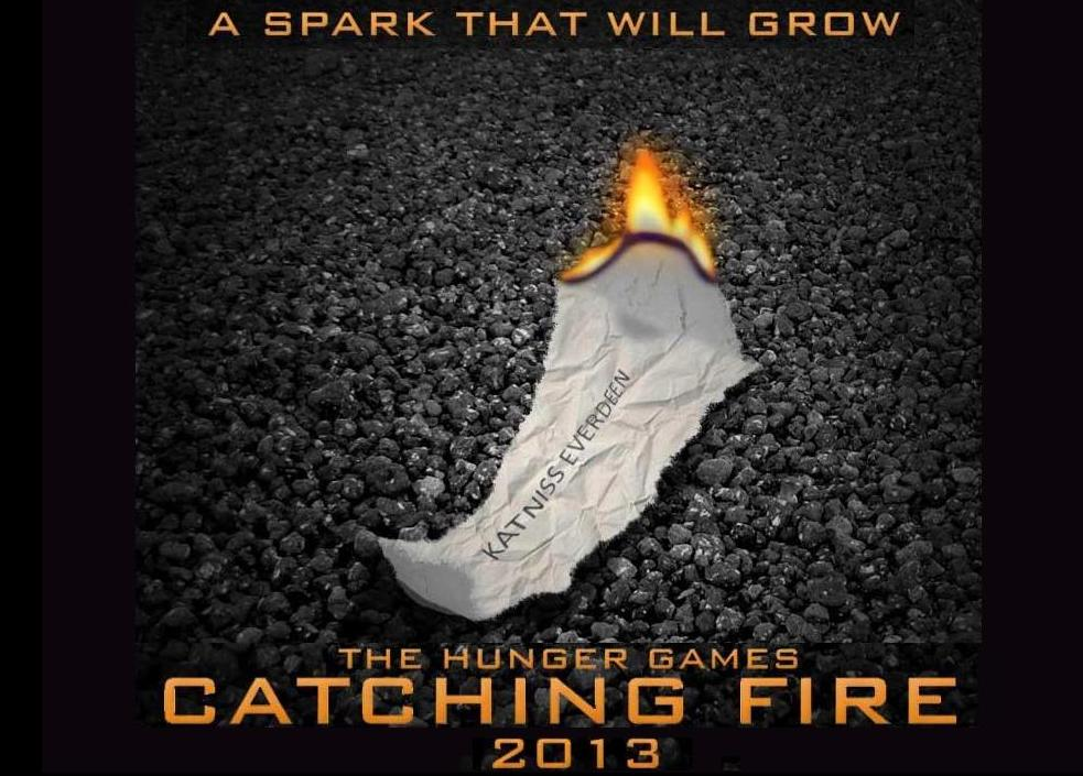 hunger games essay questions Although the hunger games is a violent film, it is unrelenting in its criticism of violence and cruelty discuss discuss it's the capitol, not the other tributes, which is the real antagonist in the film.