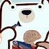 Recensioni Minute - Pick a polar bear