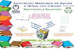 Asociación Mexicana de Ayuda a Niños con Cáncer de Veracruz, A.C.