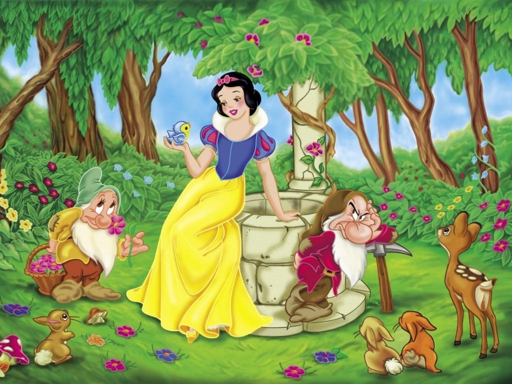 http://4.bp.blogspot.com/-g52E7PaY7CE/TaYqAk4bnvI/AAAAAAAAAFU/GZ1AutJ-tlQ/s1600/Snow-White-Wallpaper-disney-princess-3582317-1024-768.jpg