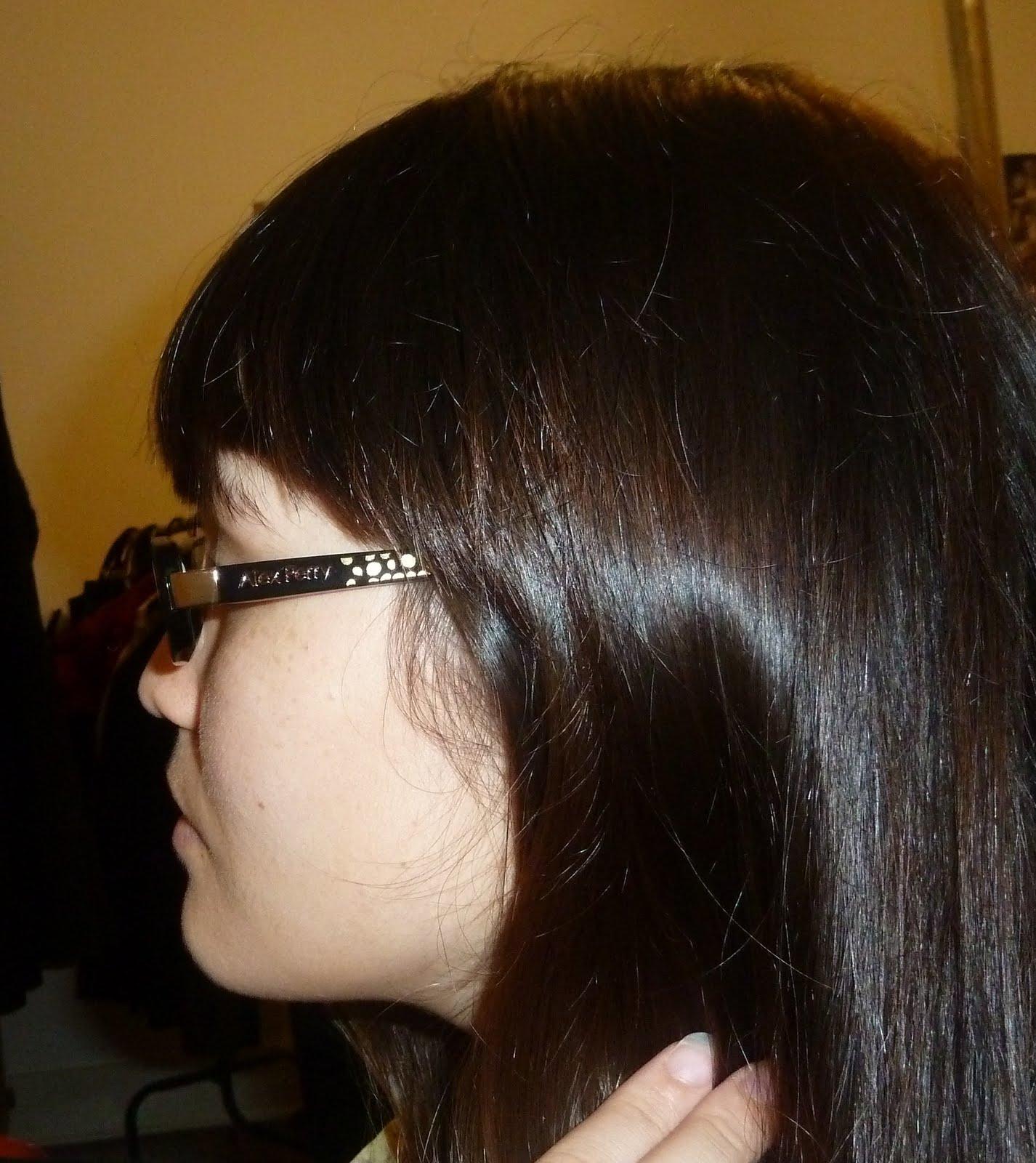 http://4.bp.blogspot.com/-g53G5YkAPEQ/Tbv37EO8YFI/AAAAAAAAADE/9wH1kExZEUk/s1600/P1000711.JPG