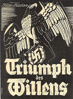 Triumph of Will