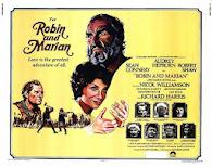 Robin és Marian 1976