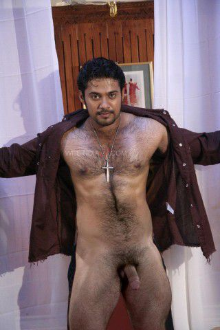tamil actors fucking naked