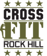 Crossfit Rock Hill