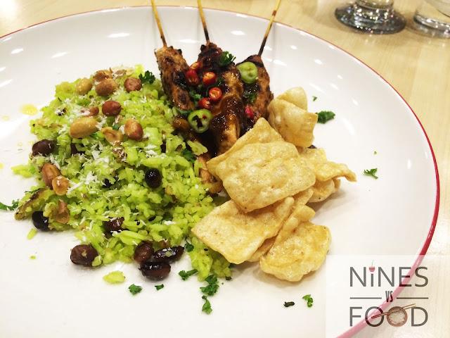 Nines vs. Food-Splice Modern Feast Greenfield Shaw-13.jpg