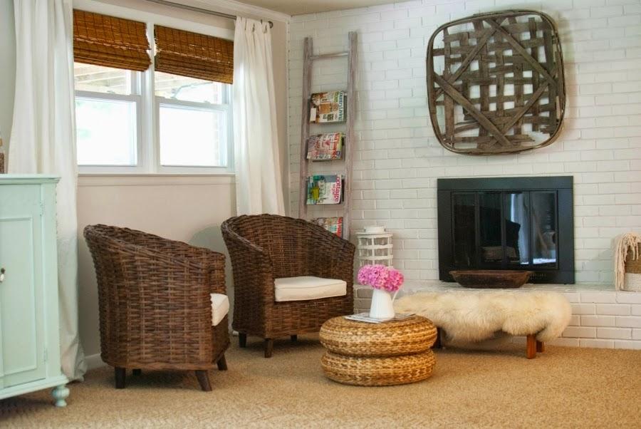 wystrój wnętrz, wnętrza, urządzanie mieszkania, dom, home decor, dekoracje, aranżacje, metamorfoza, remont, salon, pokój dzienny, białe wnętrza