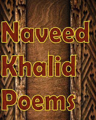 https://ia801507.us.archive.org/24/items/naveed-khalid-2015-10/naveed-khalid-2015-10.pdf