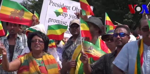 http://4.bp.blogspot.com/-g58JKopLeaI/VZm_p_8YbJI/AAAAAAAALgo/0jy5FEZim0U/s1600/Ethiopians%2Bprotest%2BObama%2Bs%2Bvisit%2Bto%2BEthiopia.png