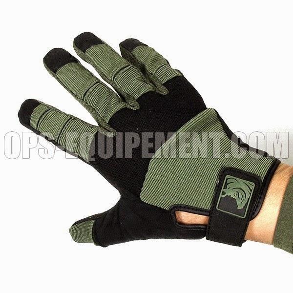 http://www.ops-equipement.com/99_patrol-incident-gear