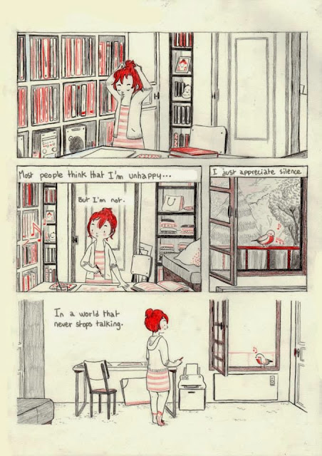 Luchie http://heyluchie.tumblr.com/post/53461087106/my-comic-introversion-is-finished-please-go-to