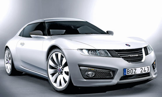 2013 Saab Convertible Related Keywords & Suggestions - 2013 Saab ...