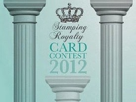 Paper Crafts Magazine Stamping Royalty