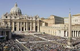 Pela primeira vez, STJ homologa anulação de casamento religioso decretada pelo Vaticano