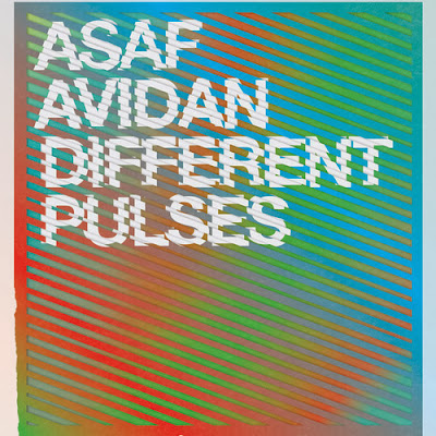 http://www.littleworldmusic.fr/2013/03/02/chronique-asaf-avidan-different-pulses/
