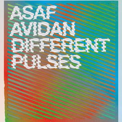 http://www.littleworldmusic.fr/2013/03/02/chronique-asaf-avidan-different-pulses/