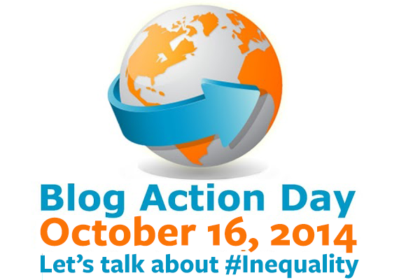 www.blogactionday.org