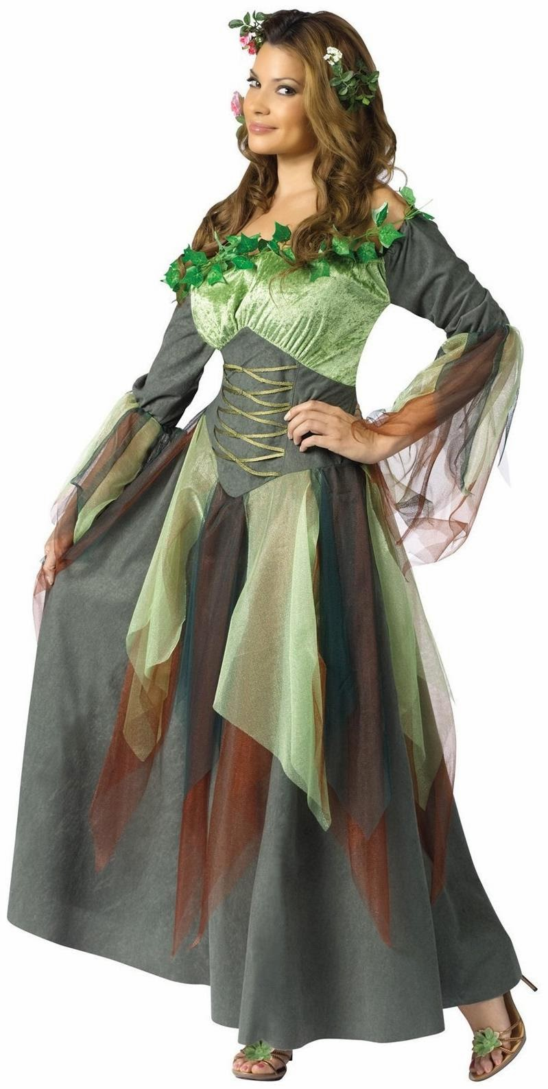 http://www.partybell.com/p-2364-mother-nature-adult-costume.aspx?utm_source=Blog&utm_medium=Social&utm_campaign=Celebrate-greek-costume-ideas